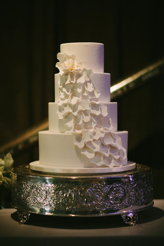 traditionalcake.jpg