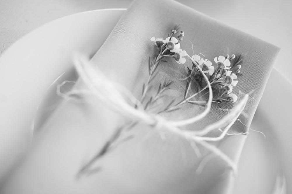 floraltablesetting.jpg