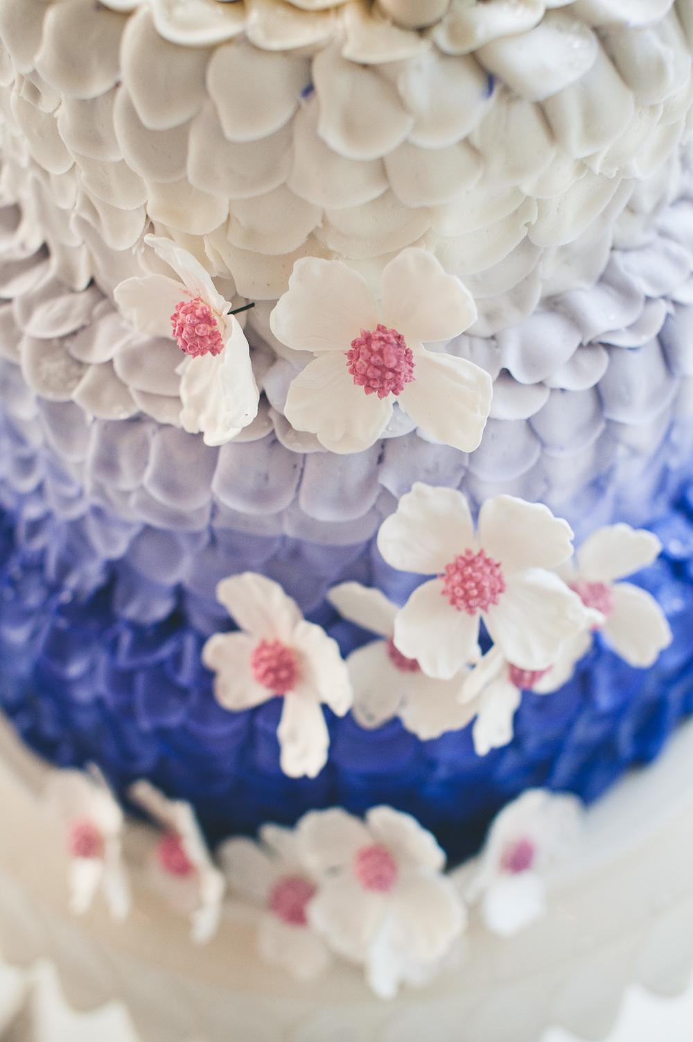 purplepetalcake.jpg