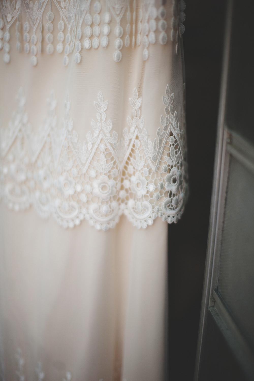 dresslace.jpg