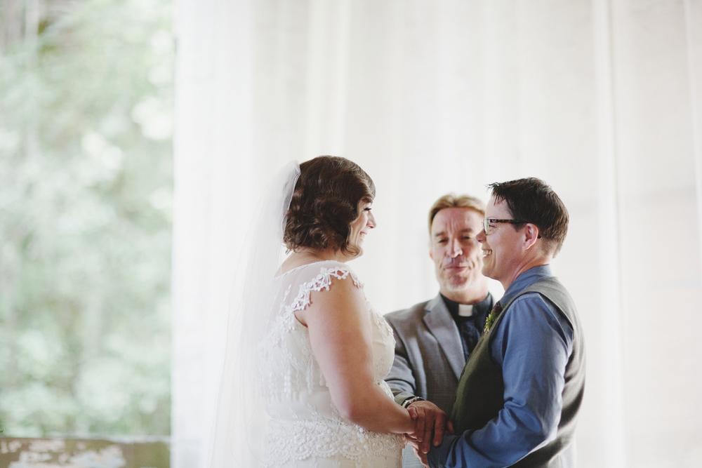 bridegroomsmile.jpg