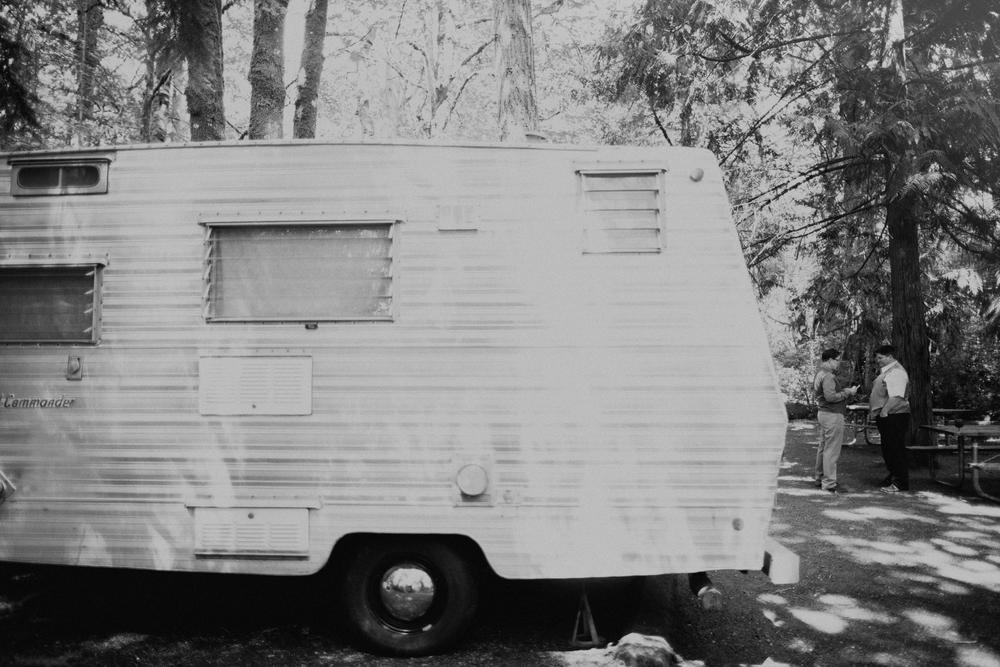 trailerback.jpg