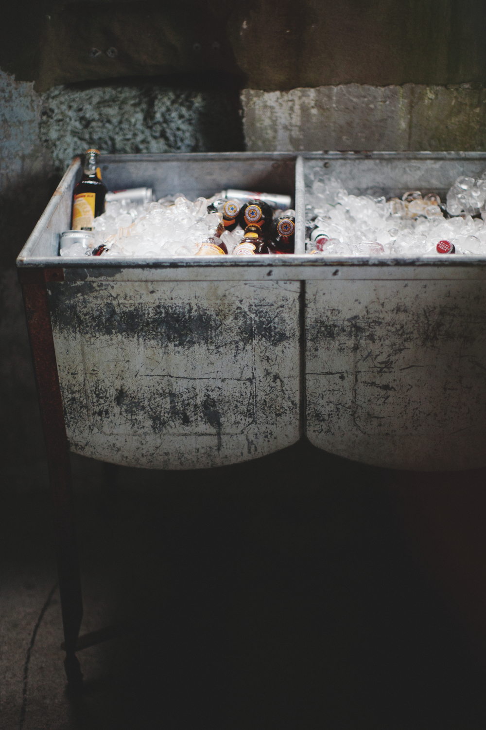 vintageicecontainer