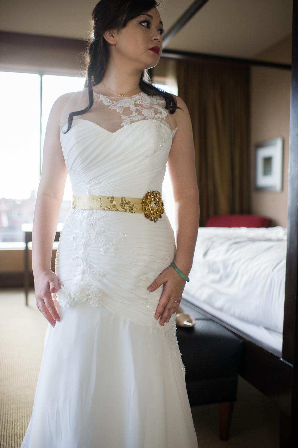 BridePortrait.jpg
