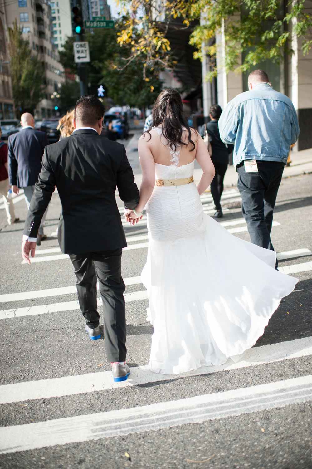 hotel1000downtownstreetwedding.jpg