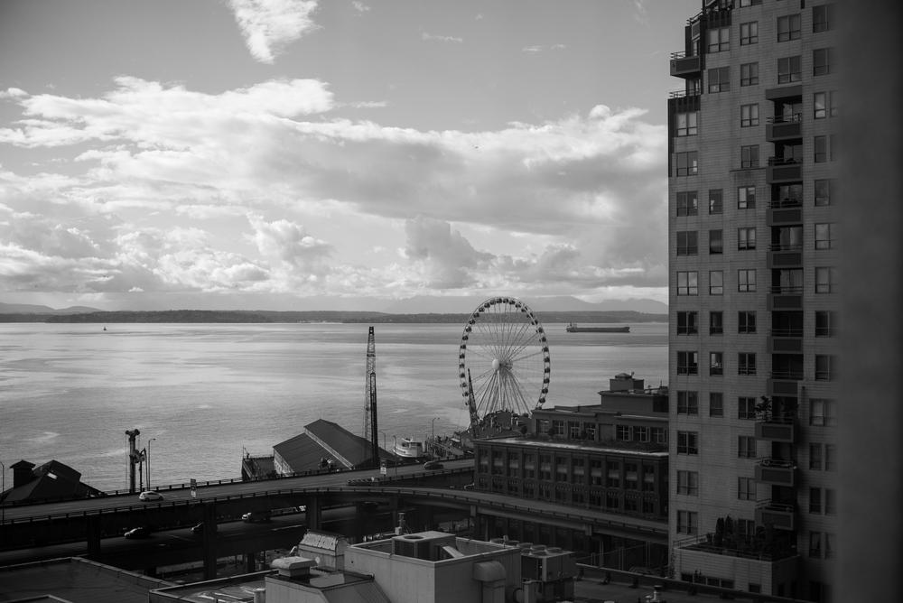 SeattleGreatWheel.jpg