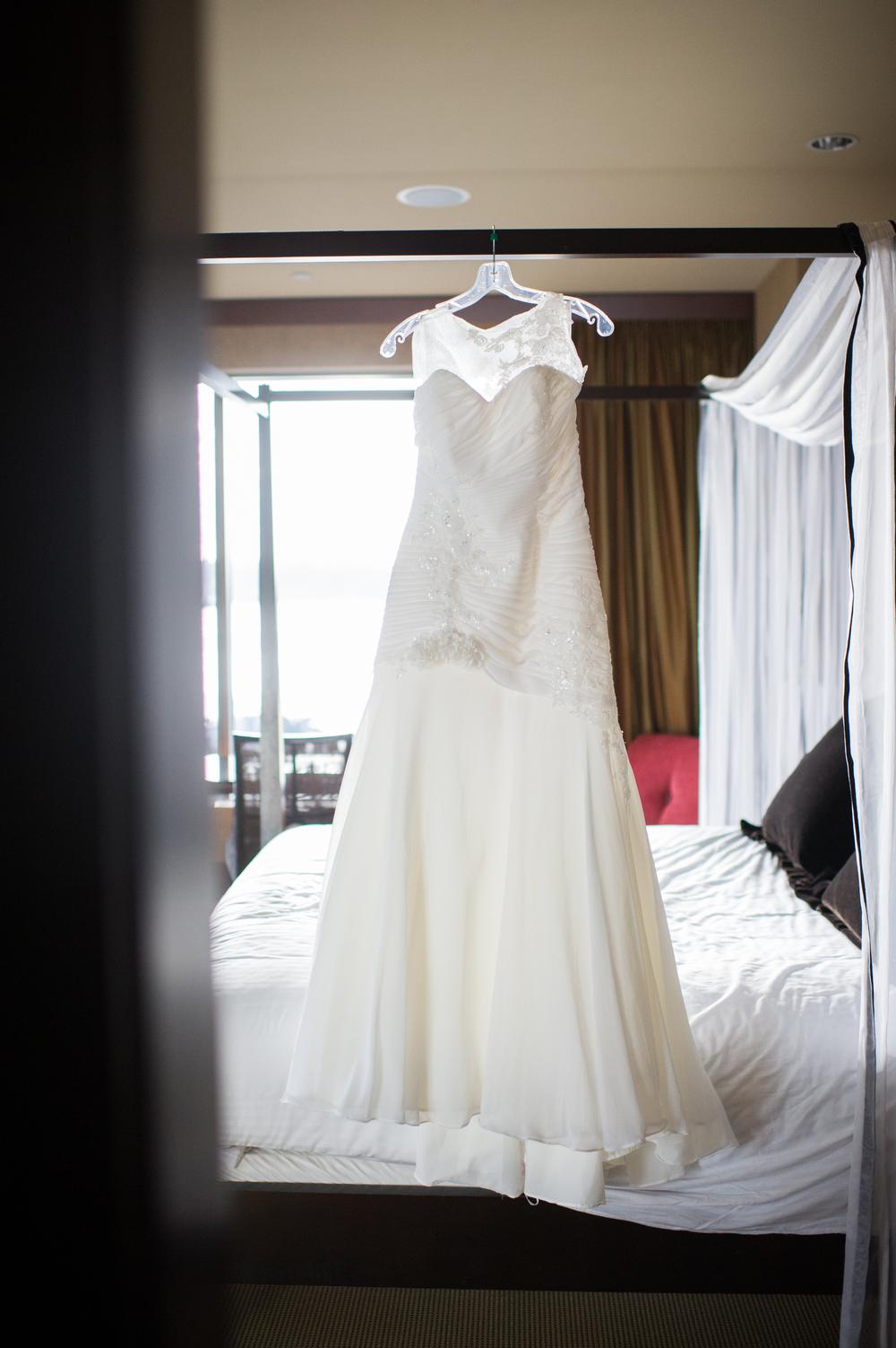 WeddingDressPhoto.jpg