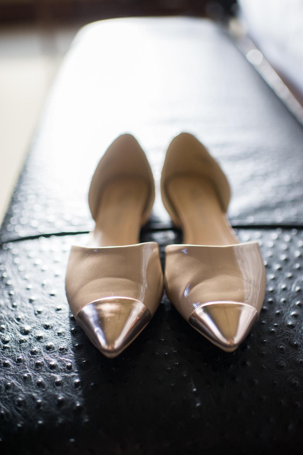 WomensWeddingDayShoes.jpg