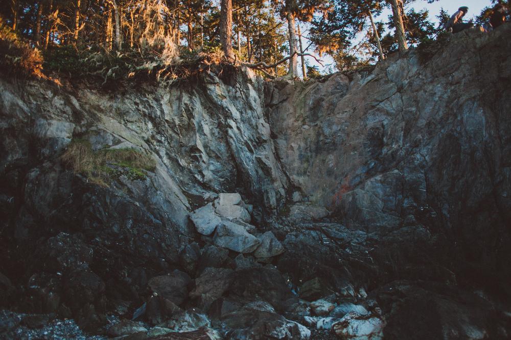 Scenic whidbey island engagement photoshoot.JPG