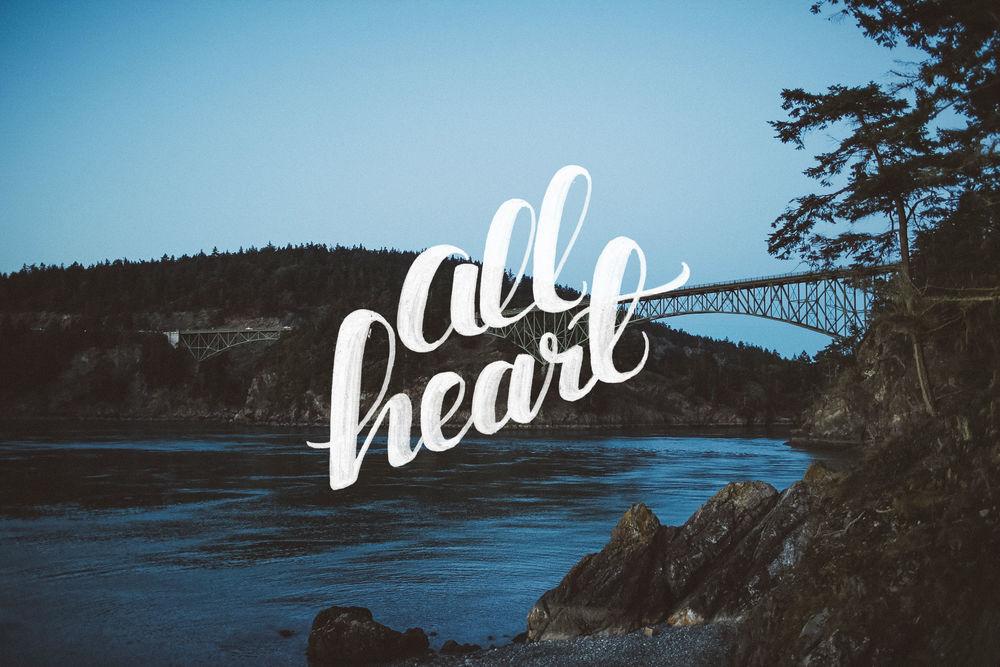 all heart mini.jpg