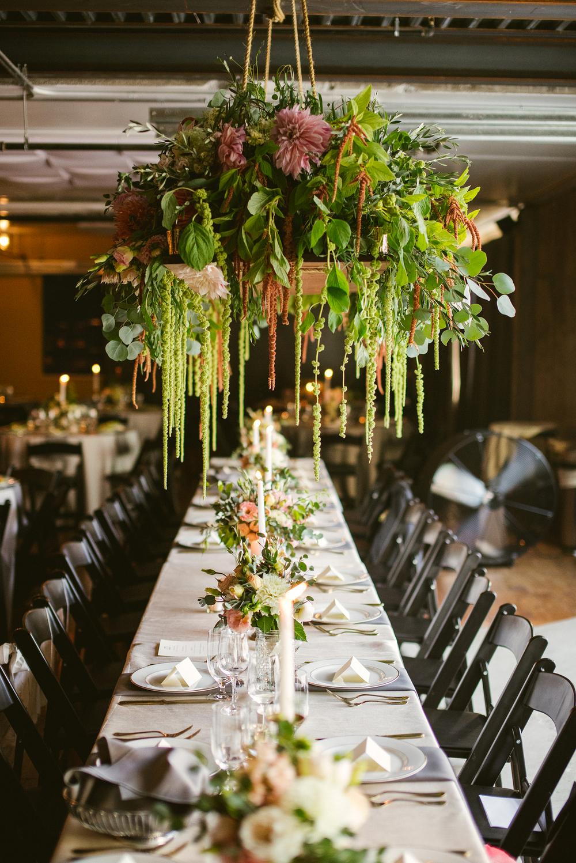 Best Seattle Wedding Planner