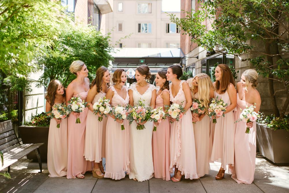 Fremont-Foundry-Pink-Dresses.jpg