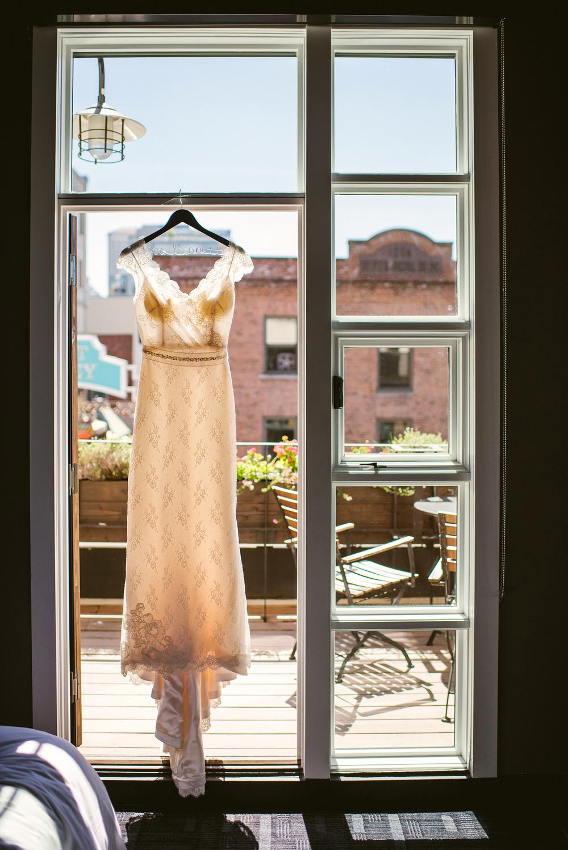 Fremont-Foundry-Wedding-Dress-Lace.jpg