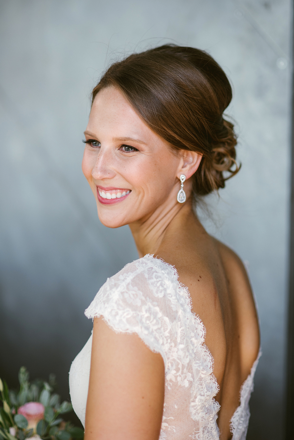 Fremont-Foundry-Beautiful-Bride.jpg