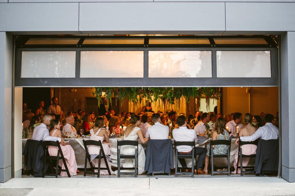 Fremont-Foundry-Garage-Door-Dinner.jpg