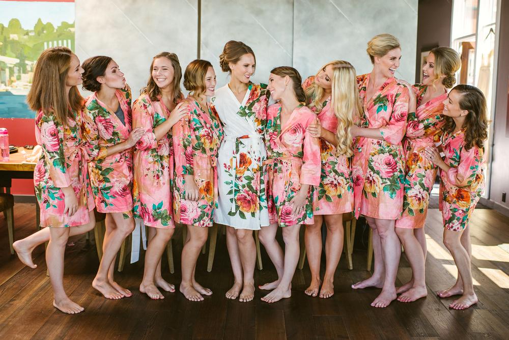 wedding-fremont-foundry-bridesmaid-floral-print.jpg