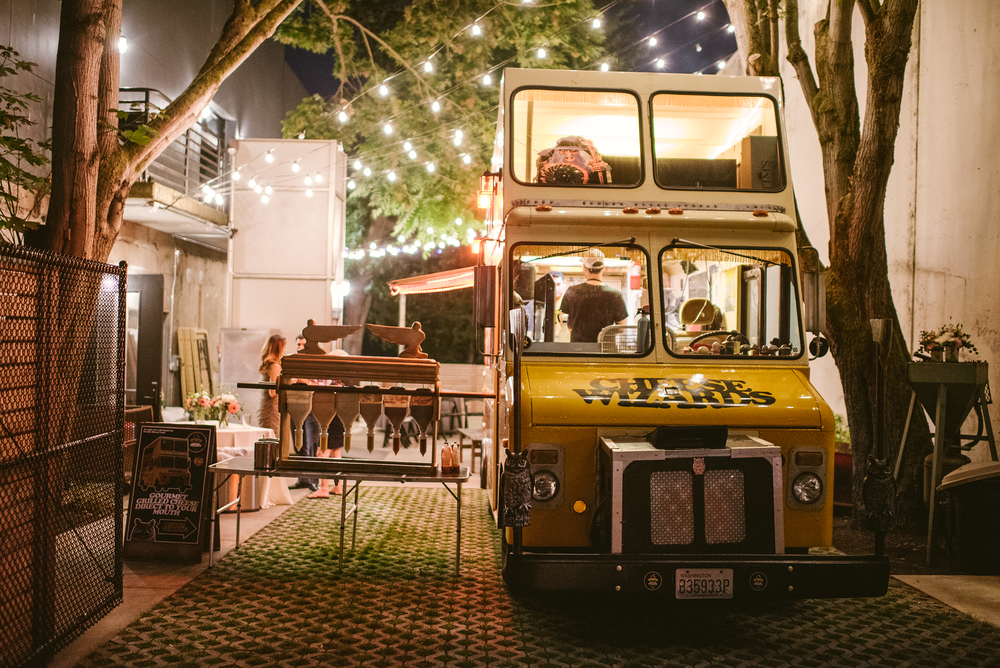 Fremont-Foundry-Cheese-Wizards-Seattle-Food-Truck-Wedding-Catering.jpg