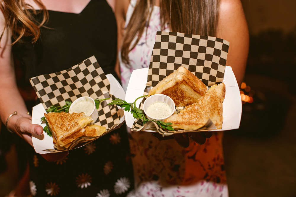 Fremont-Foundry-Grilled-Cheese.jpg