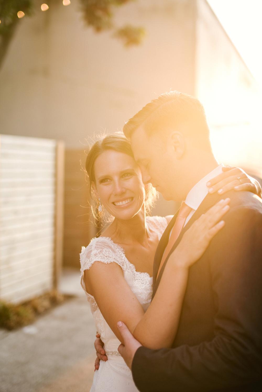 Fremont-Foundry-Sunset-Couple.jpg
