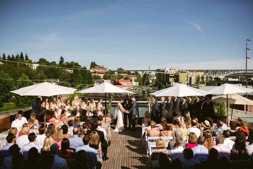 Fremont-Foundry-Wedding-Ceremony.jpg