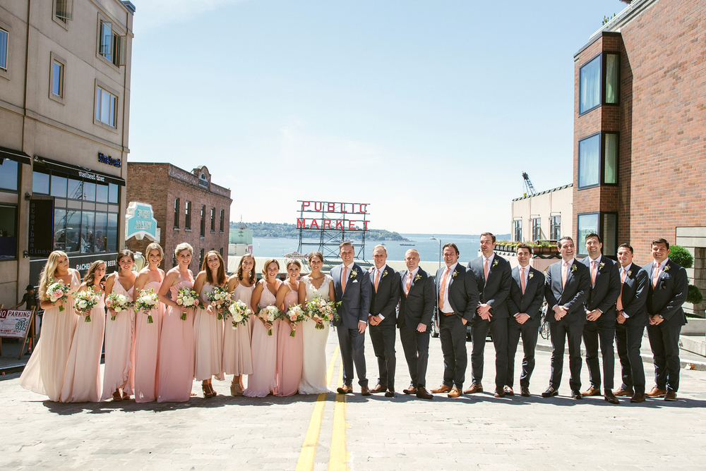 Fremont-Foundry-Bridal-Party-Pike-Place-Public-Market.jpg