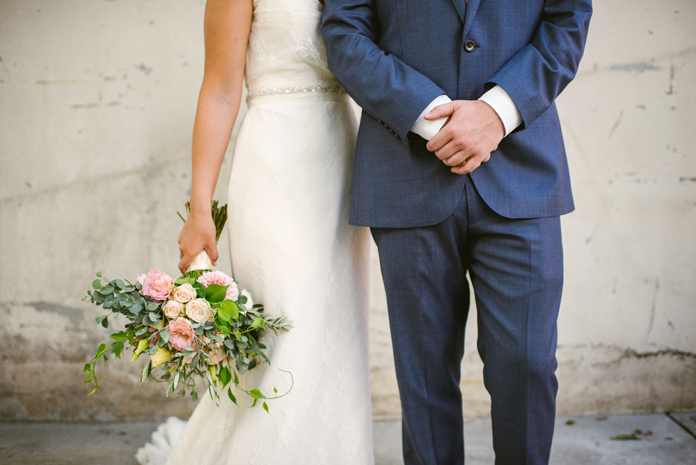 Fremont-Foundry-Bride-and-Groom.jpg