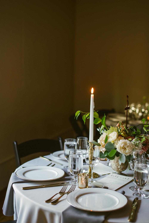 Fremont-Foundry-Dinner-Table-Gold-Motives.jpg