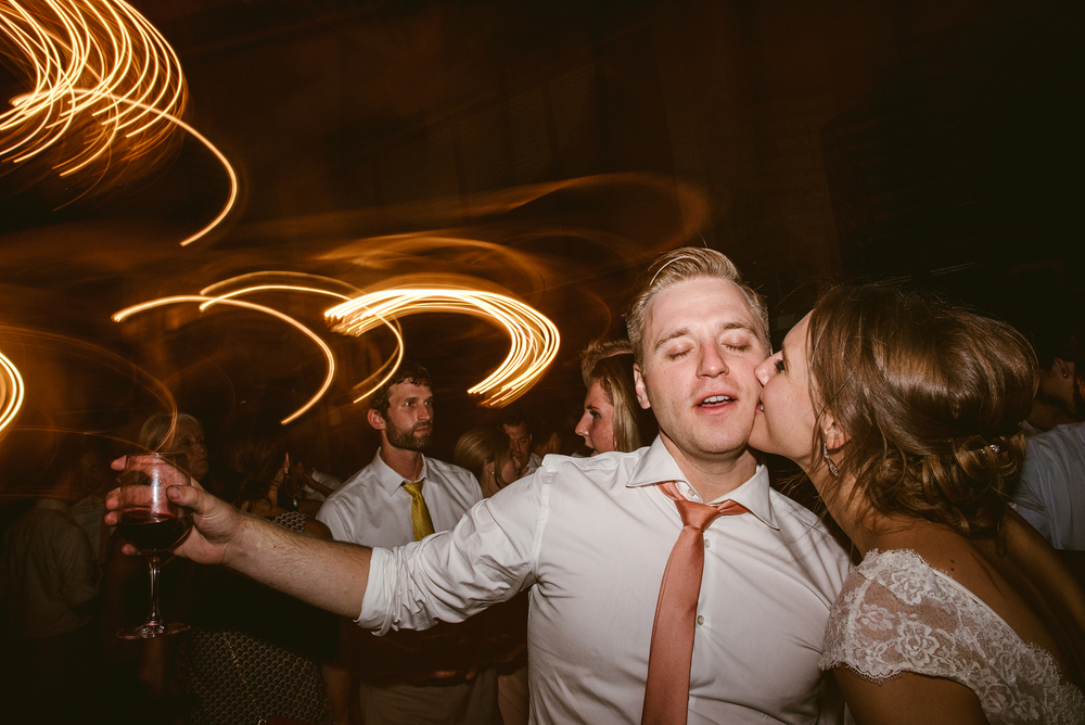 Fremont-Foundry-Wedding-Reception-Dance-Party.jpg
