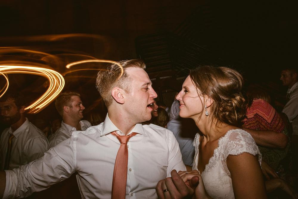 Fremon-Foundry-Wedding-Love