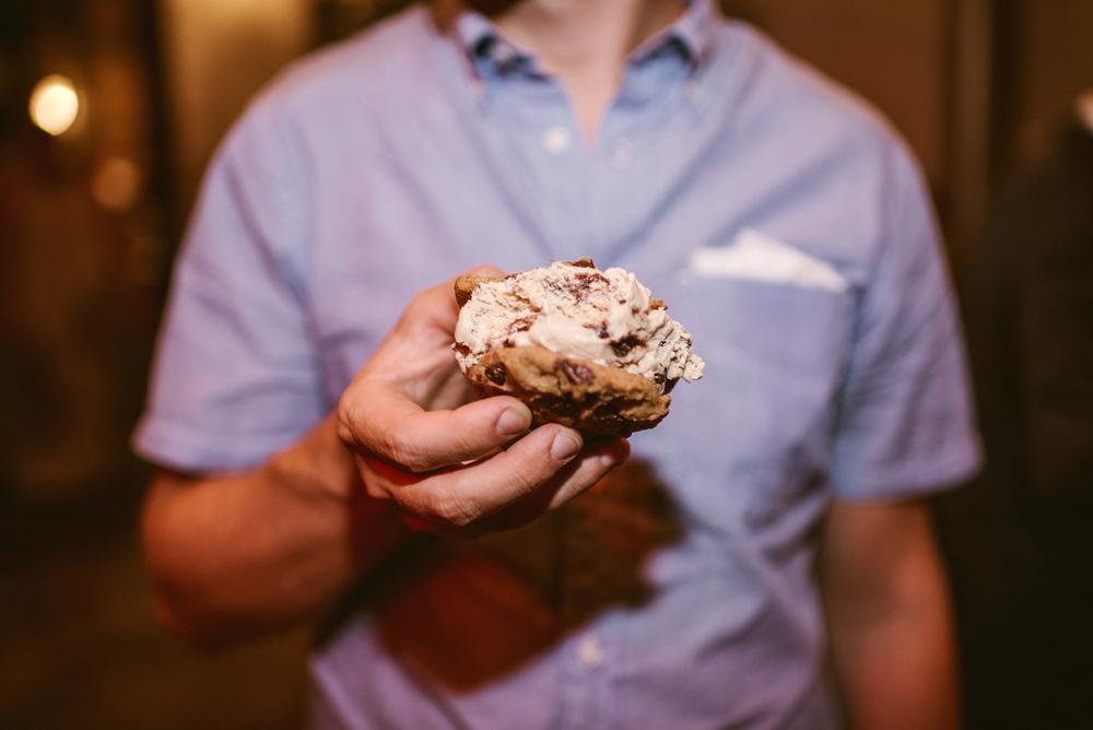 Fremont-Foundry-Ice-Cream.jpg