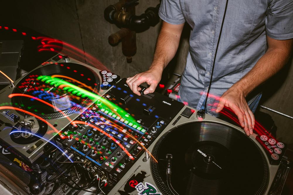 Fremont-Foundry-Music-Seattle-DJ-Reception.jpg