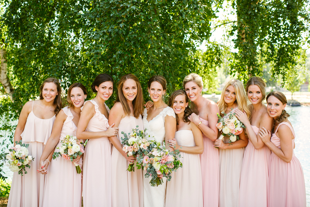 Fremont-Foundry-Bridesmaids.jpg