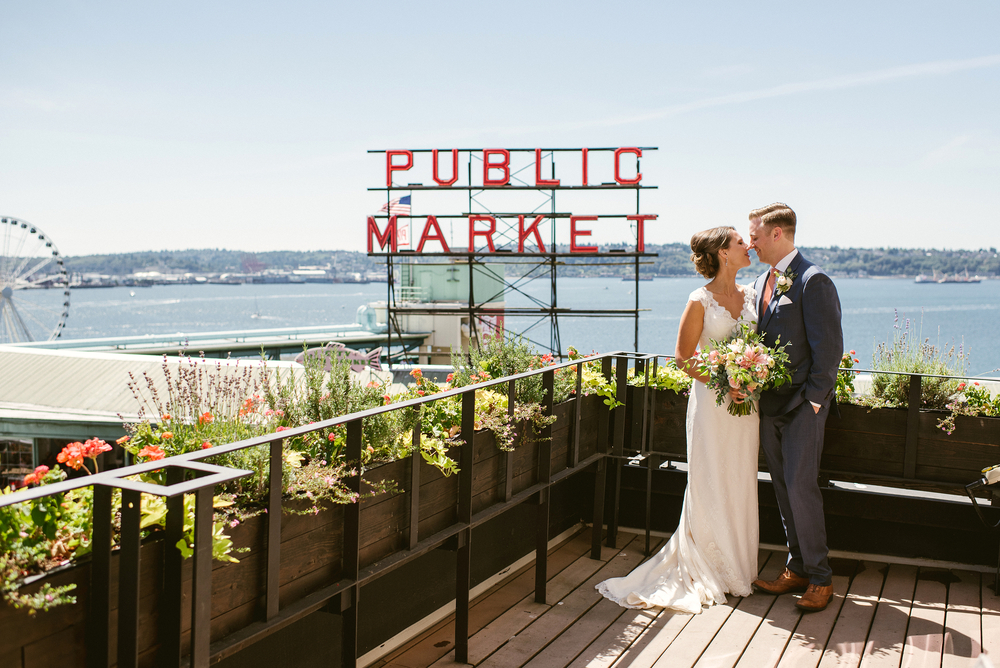 Fremont-Foundry-Wedding-Pike-Place-Couple.jpg