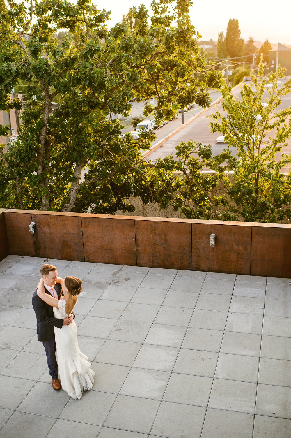 Fremont-Foundry-Wedding-Seattle-Outdoor-Summer-Couple.jpg