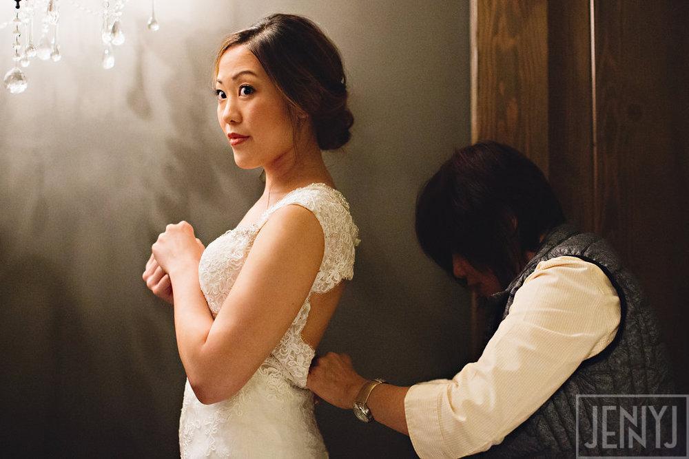 Seattle Wedding Designer