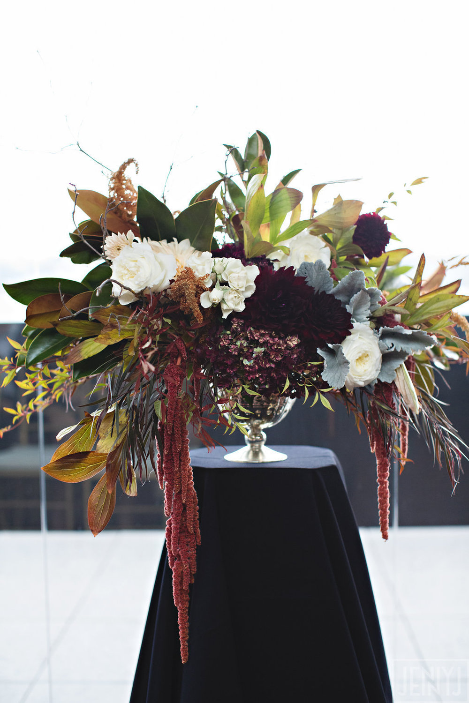 Wedding Flowers Seattle Best