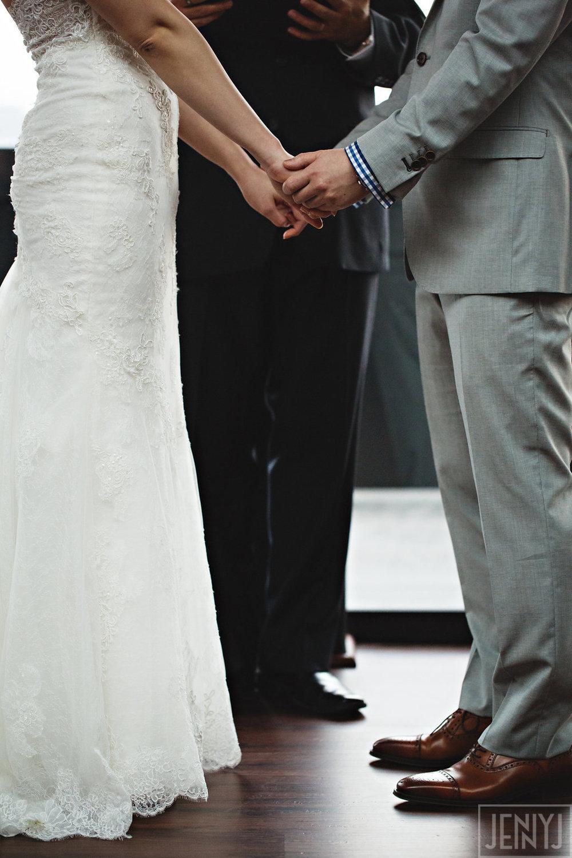 Seattle Wedding Dress Boutique