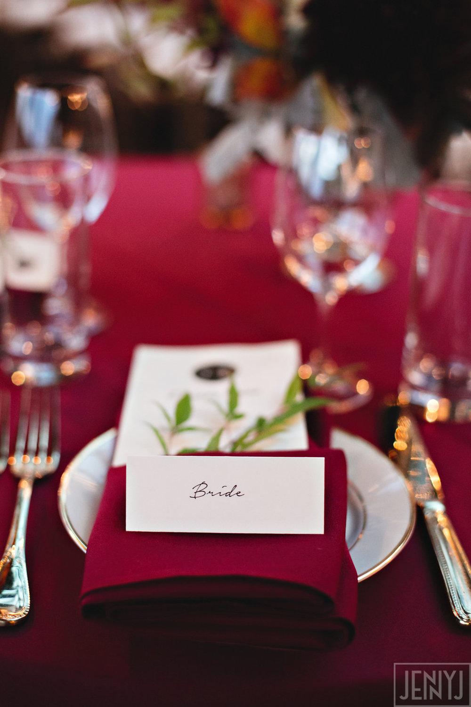 Wedding Invitations Seattle