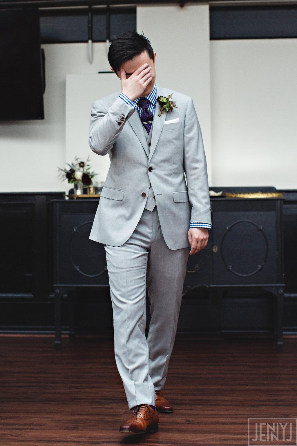 c & b - Oak & Cypress Weddings // Seattle Wedding Designer ...