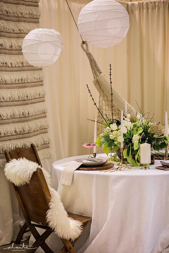 best-wedding-planning-seattle.jpg