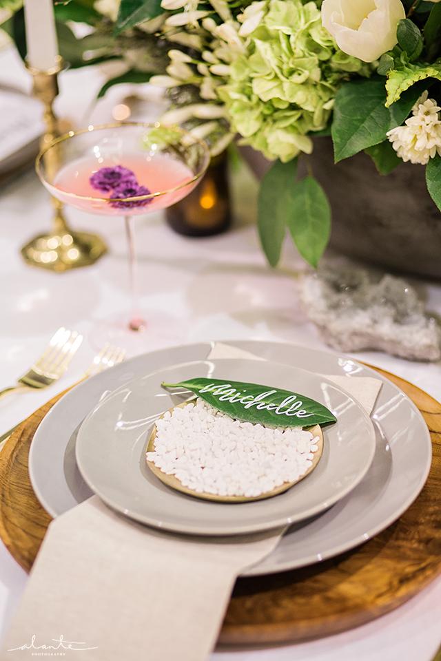 seattle-destination-weddings.jpg