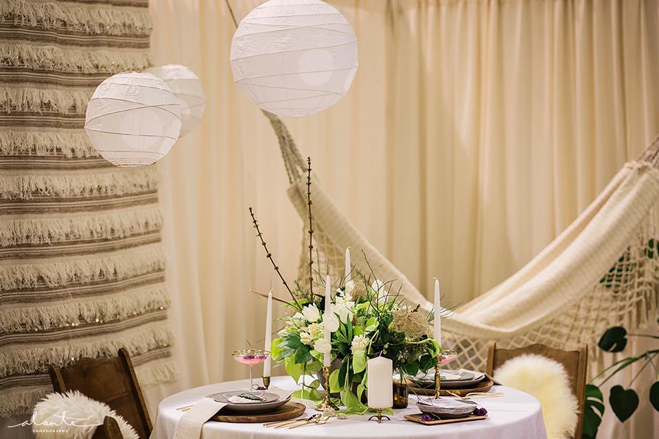 seattle-wedding-inspiration.jpg