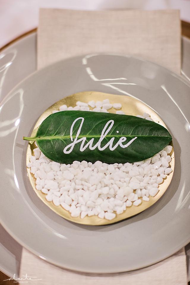 seattle-wedding-inspo-blog.jpg