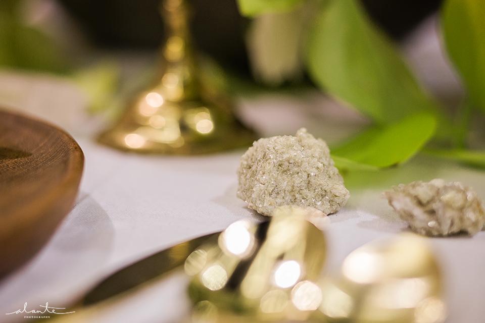 wedding-destination-seattle.jpg