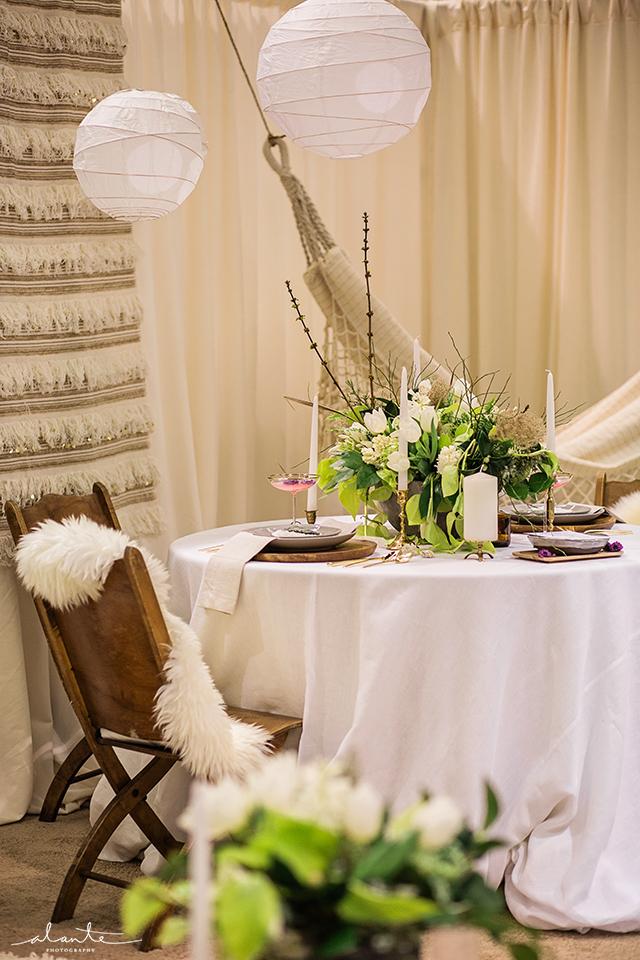 wedding-inspo-seattle.jpg