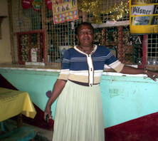 World Vision josephine mutunga.current.jpg