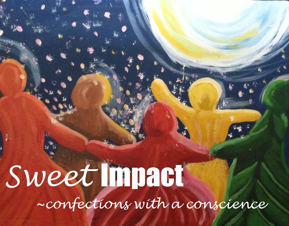 sweet impact logo painting w name.jpg