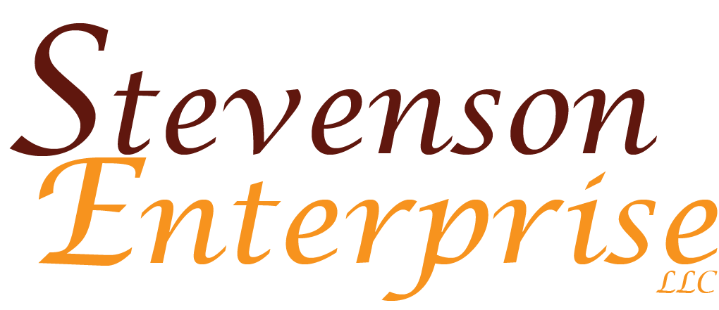 Stevenson Enterprise