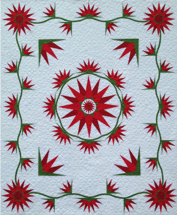 Flower-and-Vine-Quilt-Pattern.png