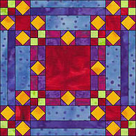 Busy Bee Quilters Guild